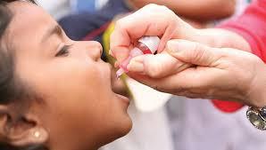 जिले में पल्स पोलियो अभियान की सफलता के लिये सभी जरूरी तैयारियां पूरी