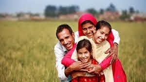 परिवार की समृद्ध व खुशहाली का आधार है परिवार नियोजन