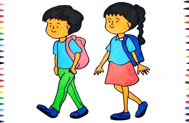 कोविड 19 के मानकों के साथ 4 जनवरी से खुलेंगे सभी सरकारी एवं निजी विद्यालय
